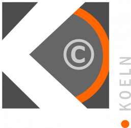 Karrenbrock.KOELN © | { NEUE KOMMUNIKATION } | Karrenbrock² Kommunikation | Werbeagentur | Internetagentur | Eventagentur | Foto-FilmStudio | Fotografen | Videografen — City.Büro Rheinland Köln Bonn